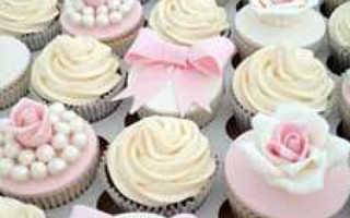 Candy bar на свадьбу: оформление, блюда и напитки