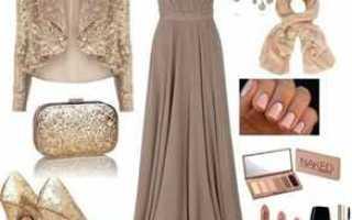 В чем пойти на свадьбу летом — модные советы гостям