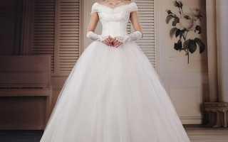 Свадебные платья для беременных: советы стилистов