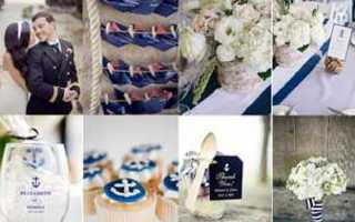Что подарить гостям на свадьбе: идеи и фото