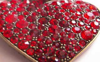 40 лет какая свадьба 🥗 что подарить родителям на рубиновую свадьбу