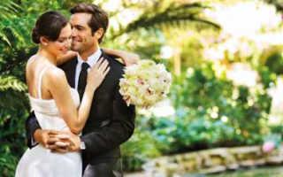 Свадьба в домашних условиях: празднуем дешево и нескучно