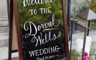 Сырный стол на свадьбе: оригинально и красиво