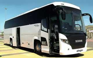 Автобус на свадьбу: VIP обслуживание торжественного дня — Фабрика свадеб