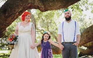 Выбираем оригинальное свадебное платье в стиле «ретро»: модные тенденции