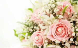 Что дарить на оловянную свадьбу, придумываем подарки