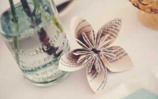 После двух прожитых лет после свадьбы жена думает о том, какой подарок на бумажную свадьбу мужу стоит подобрать