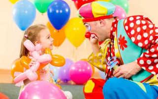 Как занять детей на свадьбе: идеи для разного возраста