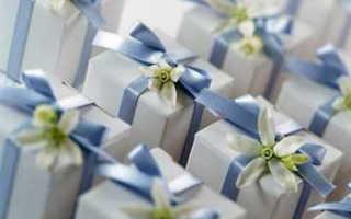 Оригинальный подарок на свадьбу — учитываем интересы молодых