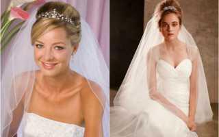 Сватовство невесты сценарий современный 🥗 как сватать, подарки, тосты, стихи, обряды