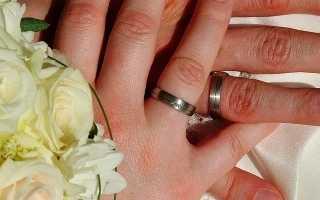 Как правильно взять отпуск на свадьбу: изучаем трудовой кодекс