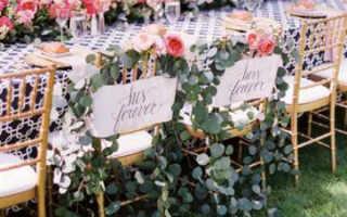Декупаж бутылки шампанского на свадьбу можно сделать своими руками