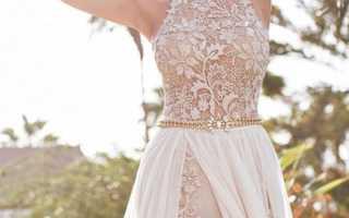 Подъюбник под свадебное платье: как выбрать, пошить, носить