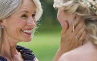 Слова крестных на свадьбе: в стихах, прозе или просто от сердца?