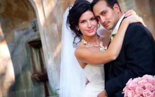 Лучшие позы для свадебной фотосессии – советы профессионалов