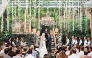 Может ли сестра быть свидетелем на свадьбе, может ли брат быть свидетелем на свадьбе
