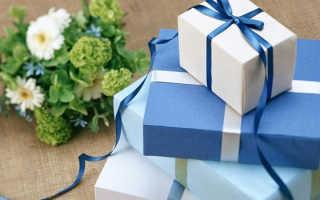 С годовщиной свадьбы 2 года 🥗 что дарят на бумажную свадьбу