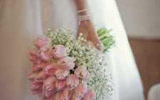 Красивое поздравление на свадьбу племяннице