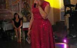 Песни мам на свадьбах дочерей — что поют в наши дни