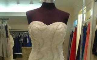 Куда можно сдать свадебное платье сразу после свадьбы — все варианты