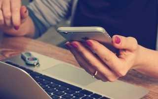 Приглашение на девичник: что написать, как оформить своими руками