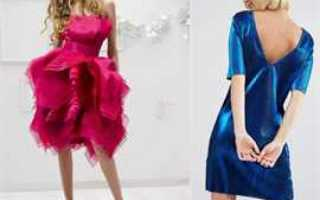 В чем пойти на свадьбу весной — модные советы на этот сезон