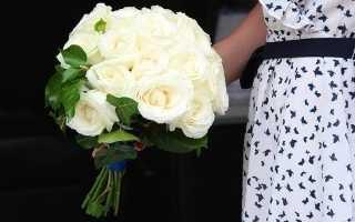 В каком ЗАГСе можно зарегистрировать брак: выбираем место для свадьбы