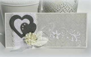 Оригинальный подарок из денег на свадьбу своими руками