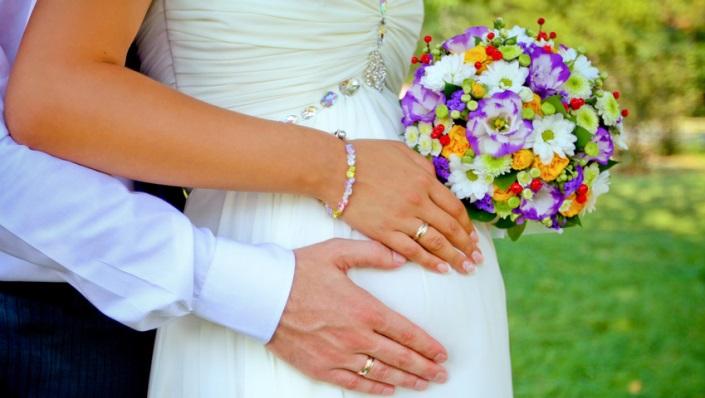 Организация девичника для невесты