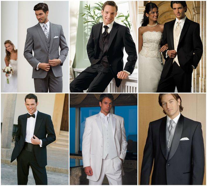 Однобортные английские пиджаки на свадьбу для жениха