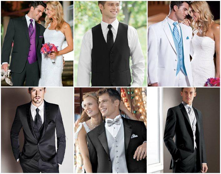 Фото жилетов к свадебному костюму