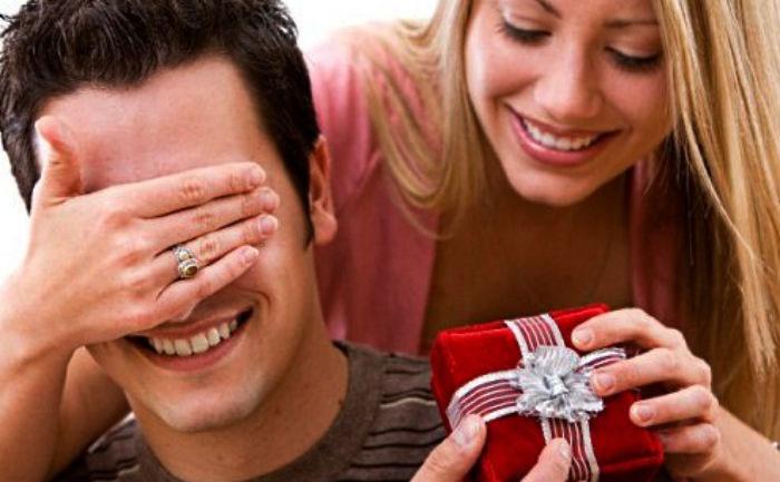 Сюрприз любимому к пятой годовщине свадьбы