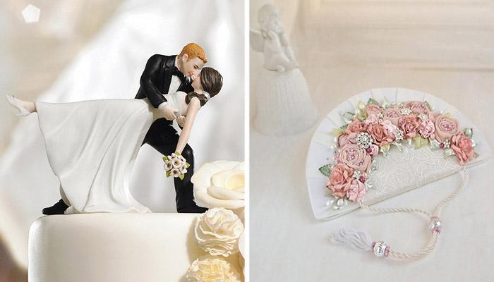 Свадебная атрибутика в подарок на девичник
