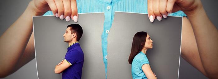 Орган ЗАГСа осуществляет развод по согласию супругов