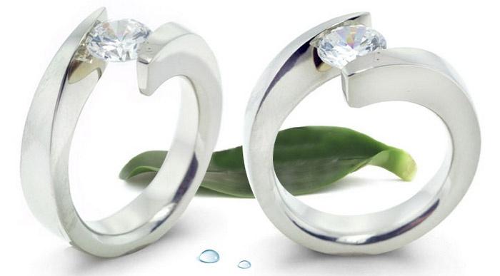 Подарок жене для 10 годовщины
