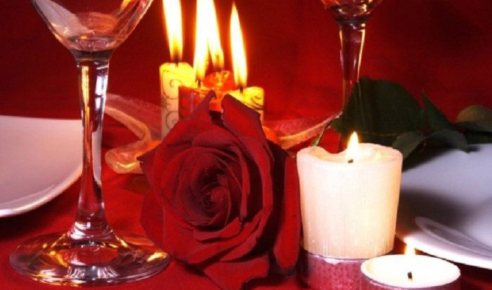 Отмечают ли 36 годовщину со дня свадьбы