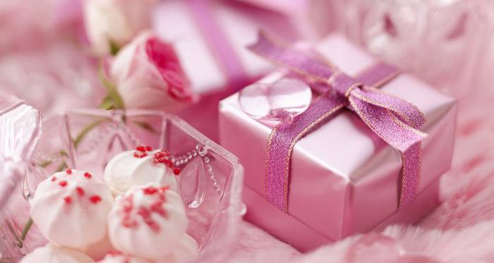 Что дарить на агатовую свадьбу