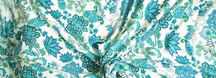 прочная муслиновая ткань