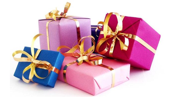 Что подарить на медную свадьбу