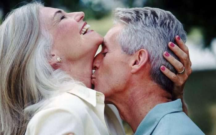 Поздравления мужа любимой жене с нефритовой свадьбой
