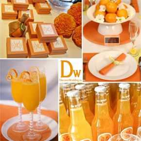 apelsinovaya_svadba_7