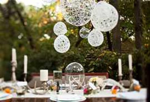 mk-wedding-balls-of-thread20