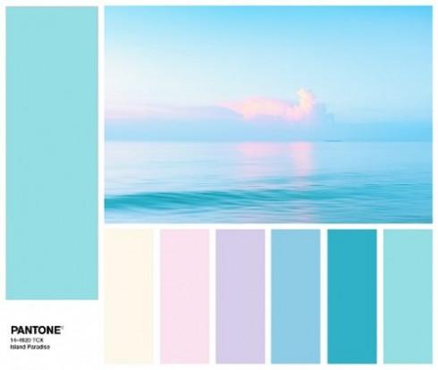 PANTONE-14-4620-Island-Paradise-e1474979972534