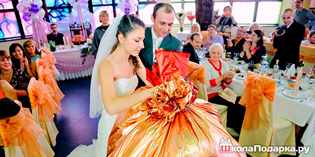 podarki-na-svadbu-ot-druzej