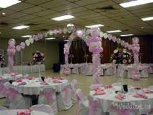 white_pink_for_weddin