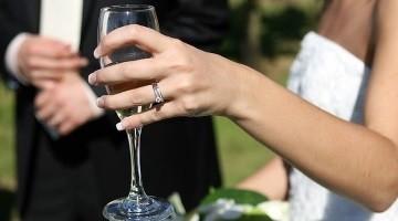 Клятвы жениха и невесты