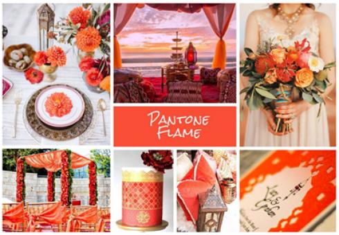 aisle_planner_pantone_flame