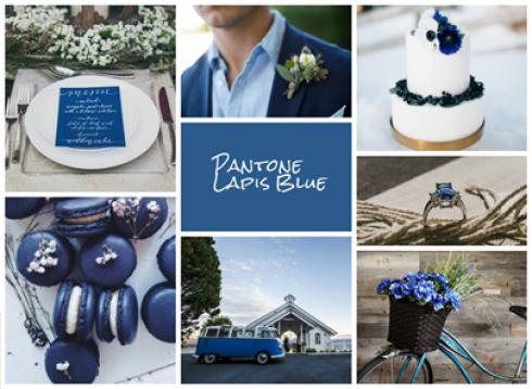 aisle_planner_pantone_lapis_blue
