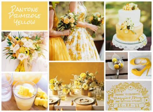 aisle_planner_pantone_primrose_yellow