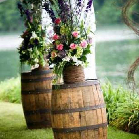 barrels_wedding_decor35